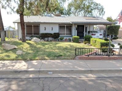 17844 N 26TH Street, Phoenix, AZ 85032 - MLS#: 5800300