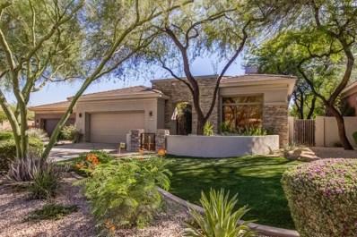 19568 N 84th Street, Scottsdale, AZ 85255 - MLS#: 5800304