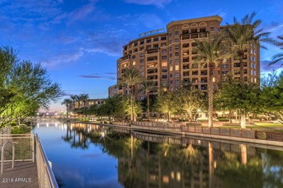 7181 E Camelback Road Unit 310, Scottsdale, AZ 85251 - MLS#: 5800314