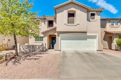 2468 S Nielson Street, Gilbert, AZ 85295 - MLS#: 5800320