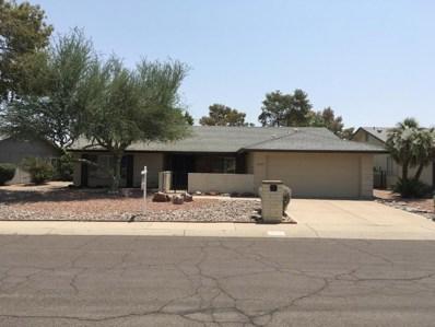 11215 S Tomah Street, Phoenix, AZ 85044 - MLS#: 5800323
