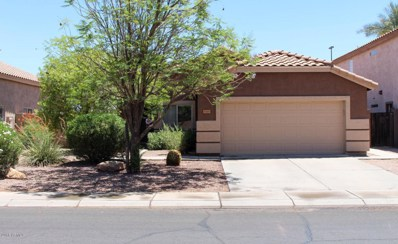 1327 N Balboa Drive, Gilbert, AZ 85234 - MLS#: 5800324