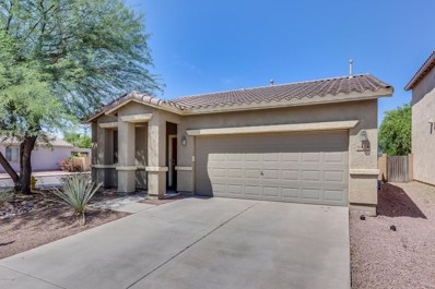 6424 S 71ST Drive, Laveen, AZ 85339 - MLS#: 5800327