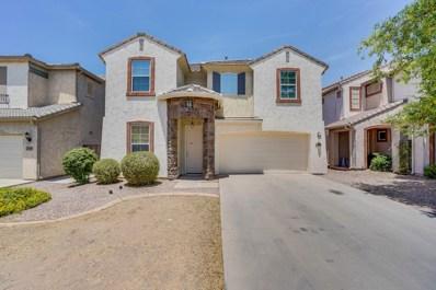 10594 E Primrose Lane, Florence, AZ 85132 - MLS#: 5800328