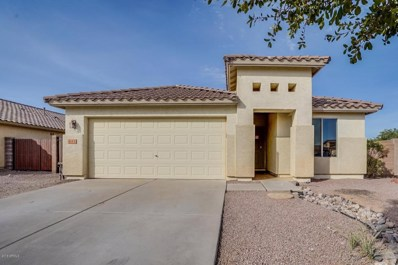 433 W Santa Gertrudis Circle, San Tan Valley, AZ 85143 - MLS#: 5800330