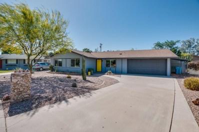 1125 W Medlock Drive, Phoenix, AZ 85013 - MLS#: 5800333