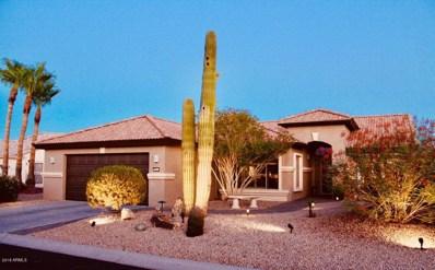 15471 W Amelia Drive, Goodyear, AZ 85395 - MLS#: 5800334