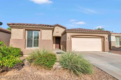 5314 S Barley Way, Gilbert, AZ 85298 - MLS#: 5800338