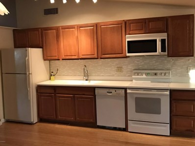 4026 N 62ND Drive, Phoenix, AZ 85033 - MLS#: 5800342
