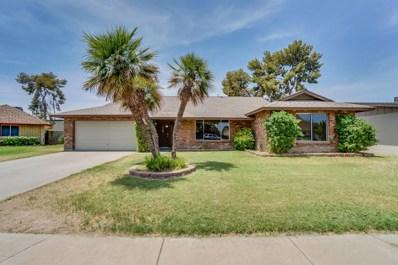1922 S Cottonwood Circle, Mesa, AZ 85202 - MLS#: 5800344