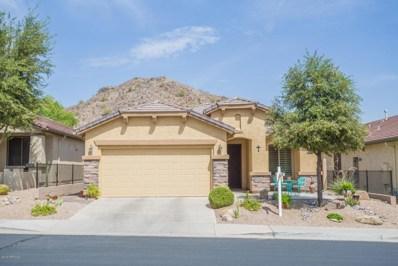31660 N Poncho Lane, San Tan Valley, AZ 85143 - MLS#: 5800345