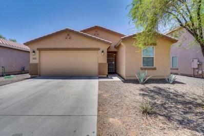 963 E Daniella Drive, San Tan Valley, AZ 85140 - MLS#: 5800346