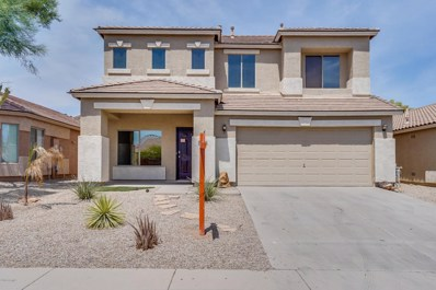33246 N Kari Road, Queen Creek, AZ 85142 - MLS#: 5800353