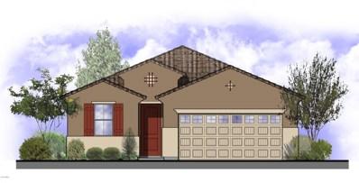11458 W Foxfire Drive, Surprise, AZ 85378 - MLS#: 5800355