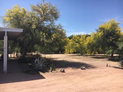 7501 E Edward Lane, Scottsdale, AZ 85250 - MLS#: 5800361
