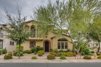 2304 W Dusty Wren Drive, Phoenix, AZ 85085 - MLS#: 5800366