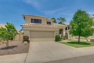 7440 W Crest Lane, Glendale, AZ 85310 - MLS#: 5800368