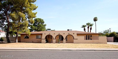 2457 E Hope Street, Mesa, AZ 85213 - MLS#: 5800378