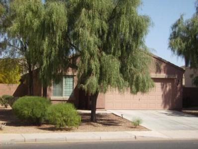 43374 W Arizona Avenue, Maricopa, AZ 85138 - MLS#: 5800388