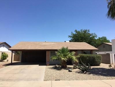 224 E Auburn Drive, Tempe, AZ 85283 - MLS#: 5800400