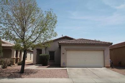 9258 W Sheridan Street, Phoenix, AZ 85037 - MLS#: 5800404