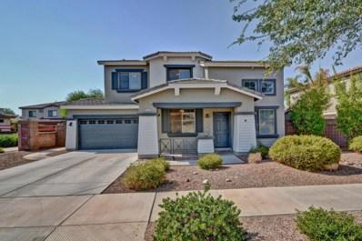18861 E Lark Drive, Queen Creek, AZ 85142 - MLS#: 5800412