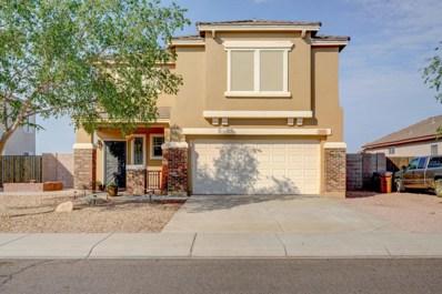 3600 S Warner Drive, Apache Junction, AZ 85120 - MLS#: 5800413