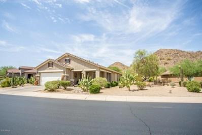 355 W Twin Peaks Parkway, San Tan Valley, AZ 85143 - MLS#: 5800418