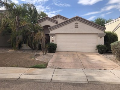 10532 W Preston Lane, Tolleson, AZ 85353 - MLS#: 5800427