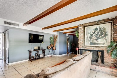 6402 N 46TH Avenue, Glendale, AZ 85301 - MLS#: 5800437