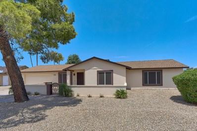 4140 E Nisbet Road, Phoenix, AZ 85032 - MLS#: 5800442