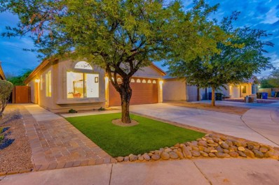 617 W McRae Drive, Phoenix, AZ 85027 - MLS#: 5800445