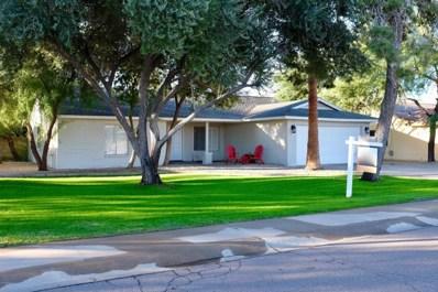 4917 E Emile Zola Avenue, Scottsdale, AZ 85254 - #: 5800451