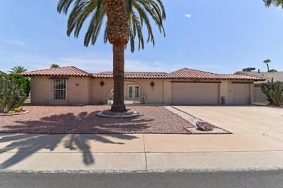 10627 W Pleasant Valley Road, Sun City, AZ 85351 - MLS#: 5800456