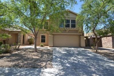 13445 W Peck Drive, Litchfield Park, AZ 85340 - MLS#: 5800482