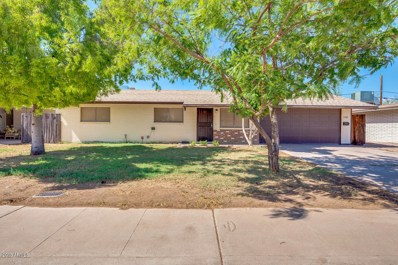 1100 W 9TH Street, Tempe, AZ 85281 - MLS#: 5800491