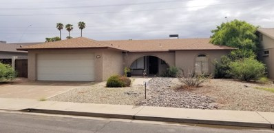 2427 W Naranja Avenue, Mesa, AZ 85202 - MLS#: 5800501