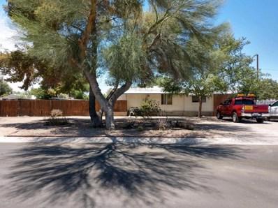 464 S Crismon Road, Mesa, AZ 85208 - MLS#: 5800503
