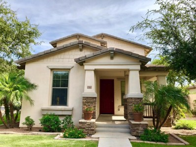 15363 W Pershing Street, Surprise, AZ 85379 - MLS#: 5800507