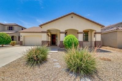 21475 E Alyssa Road, Queen Creek, AZ 85142 - MLS#: 5800512