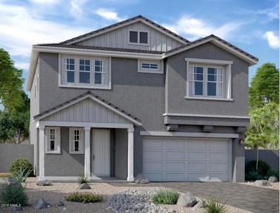 4495 S Emerson Street, Chandler, AZ 85248 - MLS#: 5800513