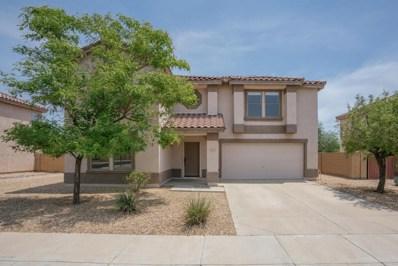14475 N 155TH Drive, Surprise, AZ 85379 - MLS#: 5800526