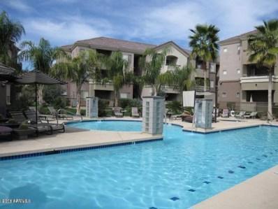 18416 N Cave Creek Road Unit 3005, Phoenix, AZ 85032 - MLS#: 5800529