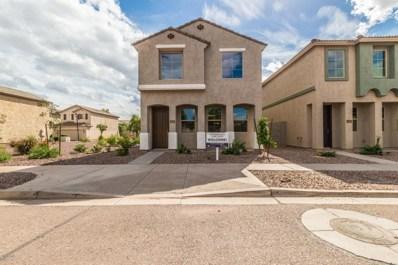 5405 W Warner Street, Phoenix, AZ 85043 - MLS#: 5800549
