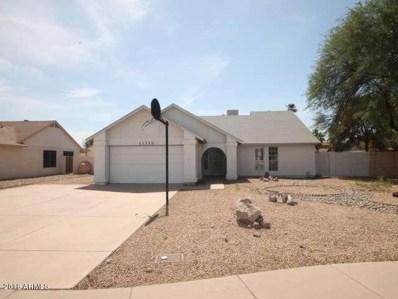 11330 N 80TH Drive, Peoria, AZ 85345 - MLS#: 5800560