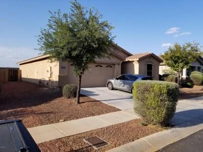 17778 W Red Bird Road, Surprise, AZ 85387 - MLS#: 5800561