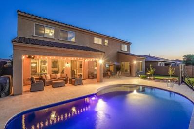 2212 E Lindrick Drive, Gilbert, AZ 85298 - MLS#: 5800562