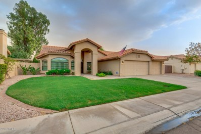 425 E Page Avenue, Gilbert, AZ 85234 - MLS#: 5800565