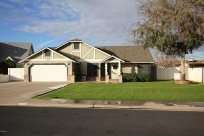 3828 E Carol Circle --, Mesa, AZ 85206 - MLS#: 5800585
