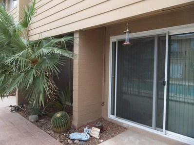 920 N 82ND Street Unit H8, Scottsdale, AZ 85257 - MLS#: 5800591